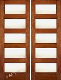 luxury wood doors interior modern doors interior doors miami