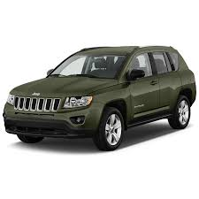 jeep compass sunroof 2016 jeep compass inventory available in fitzgerald ga