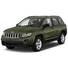 jeep car 2016 chrysler dodge jeep ram of hoopeston new chrysler dodge jeep