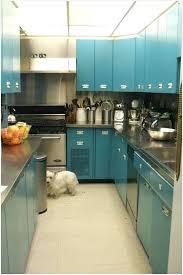 Used Kitchen Cabinets Ebay Ebay Kitchen Cabinet Doors Best Selling Braeburn Golf Course