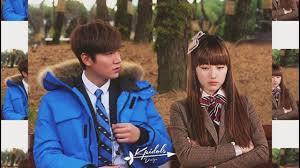 urutan film lee min ho suzy and lee min ho love story 2 수지 이민호 mp4 new youtube