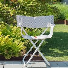 emu chaise chair director snooze jardinchic