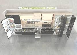 magasin cuisine limoges magasin cuisine ouvert dimanche 10 avec decoration magasins