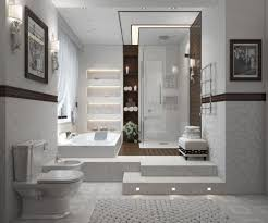 Bathroom By Design by How To Design Bathroom By Latest Trends Interior Design