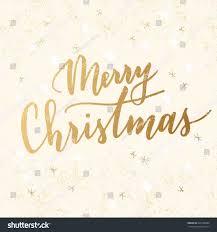 merry christmas modern merry christmas modern calligraphy judith d collins online