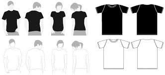 desain baju kaos hitam polos index of wp content uploads 2013 05