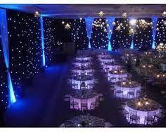 resultado de imagen para star wars quinceanera ideas para bodas