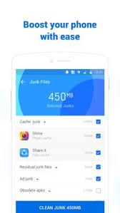 aplikasi clean master apk clean master lite for low end phone apk free tools