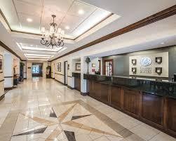 Comfort Suites In Duluth Ga Comfort Suites Gwinnett Place Ballkleiderat Decoration