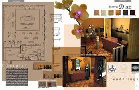 Home Design Examples Home Design Portfolio Myfavoriteheadache Com
