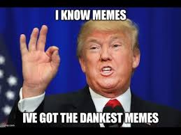 Memes Cancer - this video will give you cancer offensive dank memes compilation