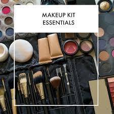 best makeup kits for makeup artists makeup artist series basic makeup artist kit makeup by renren