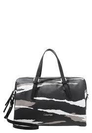 Tas Calvin Klein calvin klein damen handtaschen k禧ln kaufen endg禺ltige freigabe