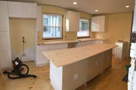 kitchen cabinet factory outlet kitchen cabinet factory outlet lovely high gloss lacquer kitchen