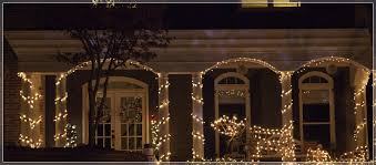 christmas light ideas for porch door decorating ideas
