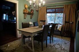 our dining room u2013 my home daily design idea