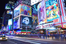 Six Flags Nyc New York City Location Comic Vine