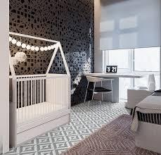 2 u0027 u0027 matte white grey triangle tile kitchen backsplash tile ant tile