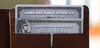 American Express Business Card Benefits Combine Amex Platinums U0026 Redeem For More Than 2 Cents Per Point