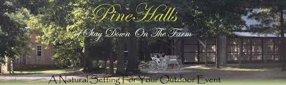 small wedding venues in nashville tn outdoor weddings and event venue near nashville tn on our sumner