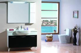 Fitted Bathroom Furniture Download Bathroom Furniture Adhome