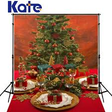 party backgrounds christmas ornaments tree photography wood