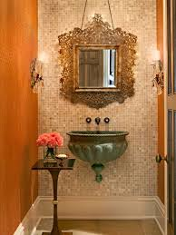 small powder room sinks small powder room sink houzz inside idea 2 swineflumaps com