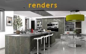 Realistic 3d Home Design Software Autokitchen Kitchen Design Software