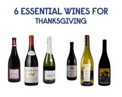 thanksgiving wine guide well on thanksgiving vinepair