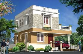 parapet wall designs Google Search