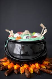 witch u0027s brew halloween dessert gemma u0027s bigger bolder baking