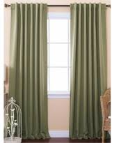 Lime Green Blackout Curtains Holiday Deals U0026 Sales On Green Thermal Curtains