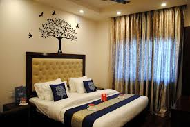 usha lexus furniture hotels near western group of temples in khajuraho with photos and