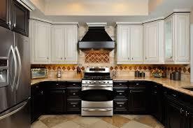 Crackle Kitchen Cabinets Alpharetta Kitchen A Hometalk