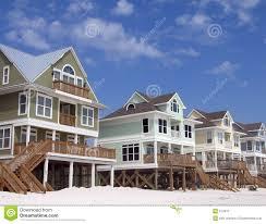 19 beach house plans narrow lot beautiful landscape ideas