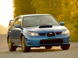 subaru sti 07 2005 subaru impreza wrx us related infomation specifications