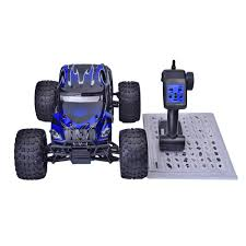 monster truck nitro 3 aliexpress com buy hsp rc car 1 10 scale nitro power 4wd off
