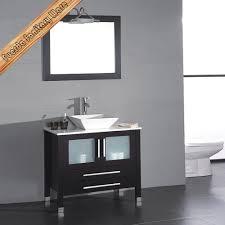 bathroom vanities glass doors bathroom vanities glass doors