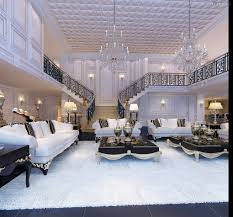 cool most luxurious living rooms design ideas for you 2149