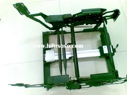 Motorized Recliner Motorized Recliner Mechanism Motorized Recliner Mechanism