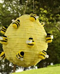 bumble bee pinata things i think about but shouldn t say archives itsmekirby