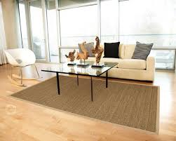 seagrass rugs pottery barn best house design seagrass rugs on