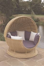 Atlanta Outdoor Furniture by Outdoor Garden Furniture Atlanta All Weather Globe With The
