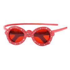 pink headbands sunglasses headband pink
