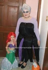 Mermaid Halloween Costume Adults 26 Costumes Images Costume Ideas