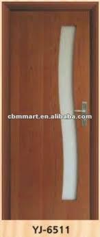 home door design download doors exterior door designs for home recommendation and wood iranews