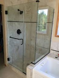 Award Winning Bathrooms 2016 by Sound Tile U0026 Grout