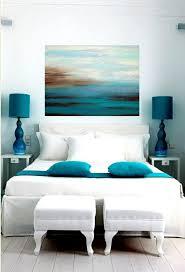 wohnideen schlafzimmer trkis die besten 25 lila schlafzimmer ideen auf farbmuster