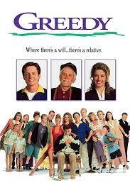 donwload film layar kaca 21 nonton greedy 1994 sub indo movie streaming download film