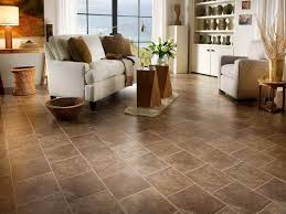 ceramic tile flooring boyle s floor window designs
